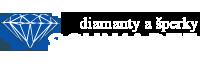 Diamanty SCHWARTZ